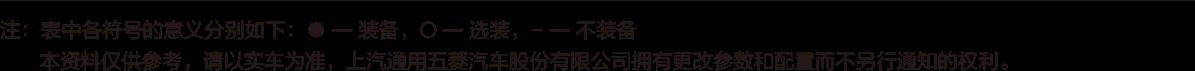 寶(bao)駿E100,電動(dong)汽(qi)車,新能源(yuan)車,報價,參數,配置