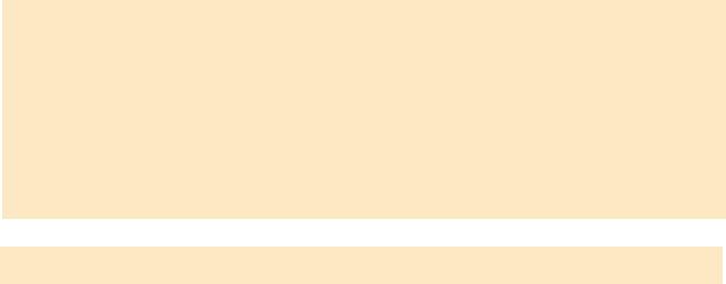 寶駿E200,電(dian)動汽(qi)車,新(xin)能源(yuan)車,車身,充電(dian),節(jie)能,圖片