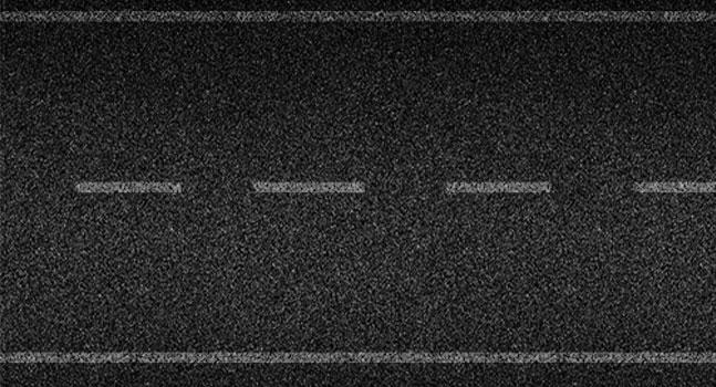 寶(bao)駿(jun)310 多功能方向盤+定速巡航