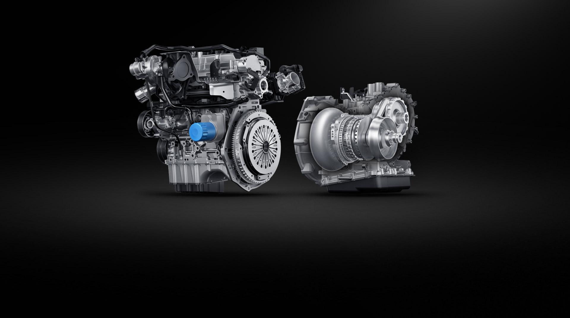 寶(bao)駿530,2020款,發(fa)動機,油耗